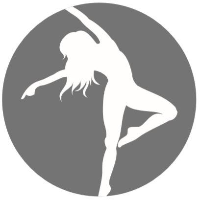 """Orientalischer Tanz """"Malaika"""" - anmutig und kraftvoll"""