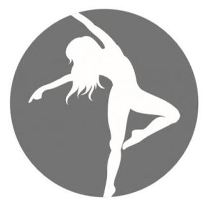 """Orientalischer Tanz """"Sahira"""" - aus Freude am Rhythmus"""