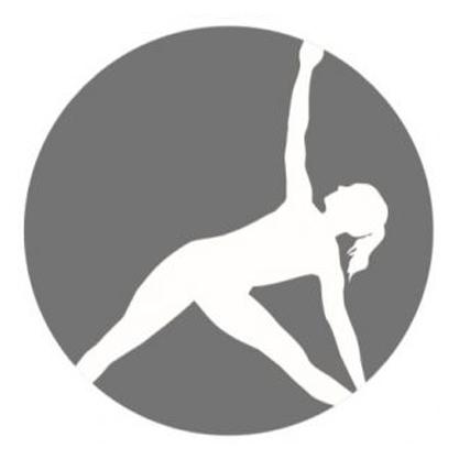 Präventsionskurs: Starker Rücken - für Frauen